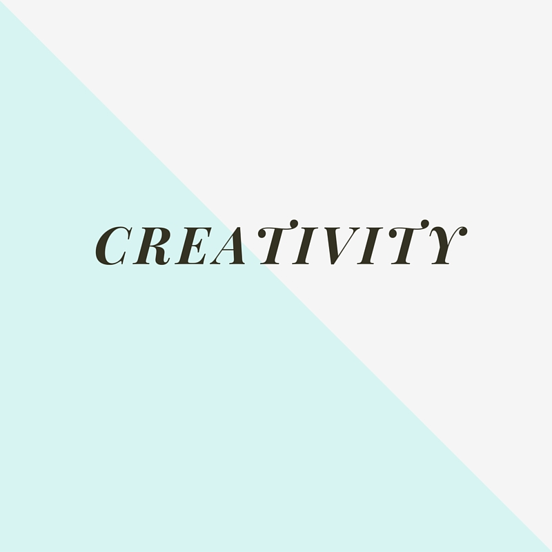 Creativity is a Collective Process. And Here's Why!