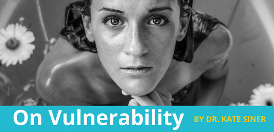 On Vulnerability