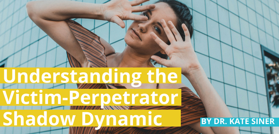 Understanding the Victim-Perpetrator Shadow Dynamic